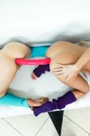 LesbianX Picture 15