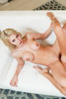 LesbianX Picture 13