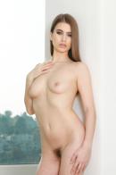 LesbianX Picture 1