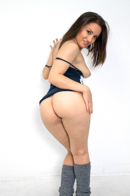 MyxxxPass Picture 6