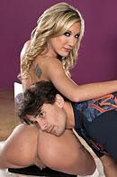 Manuel Ferrara Picture 6