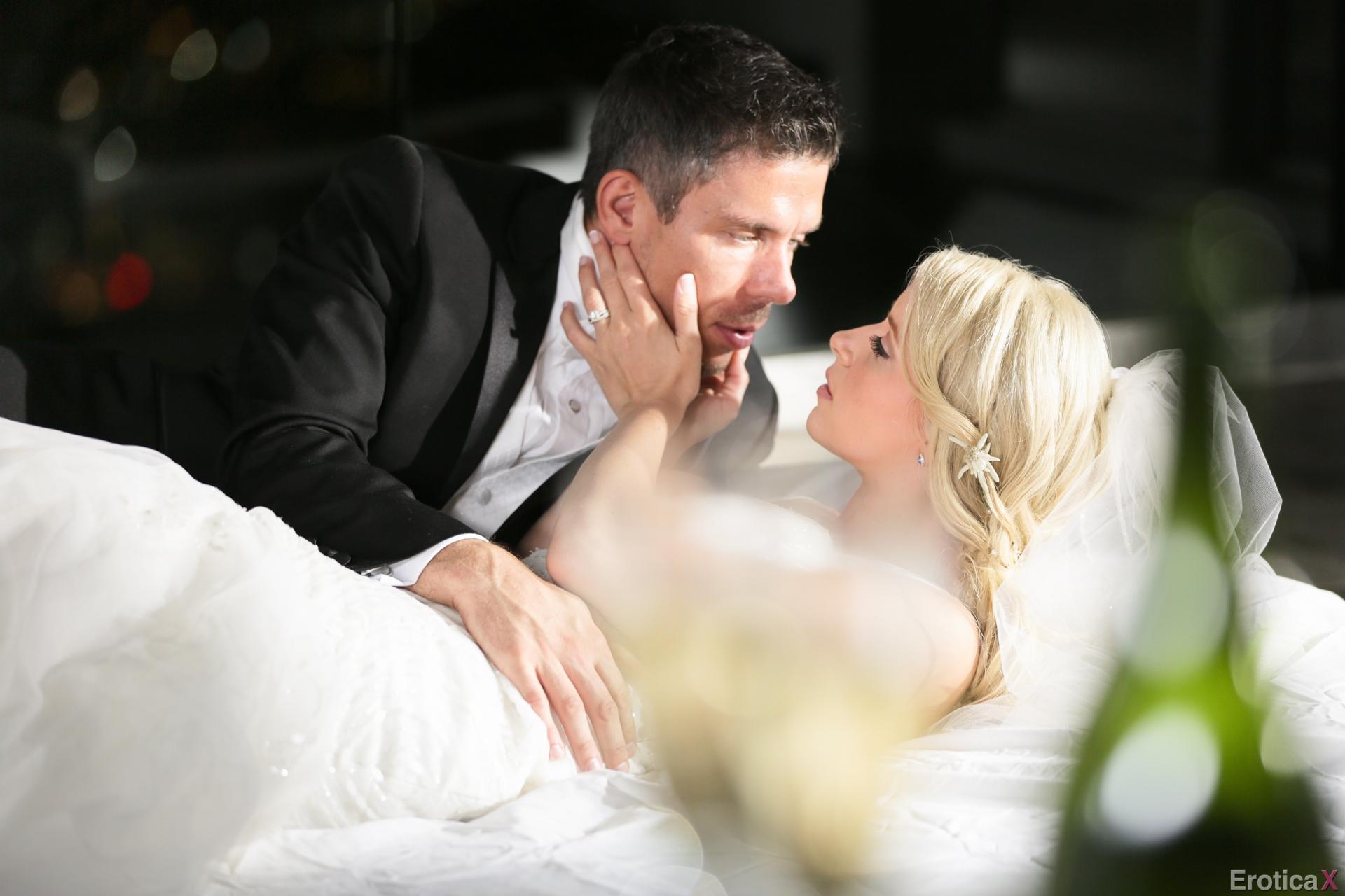 Пороно первая брачная ночь 21 фотография
