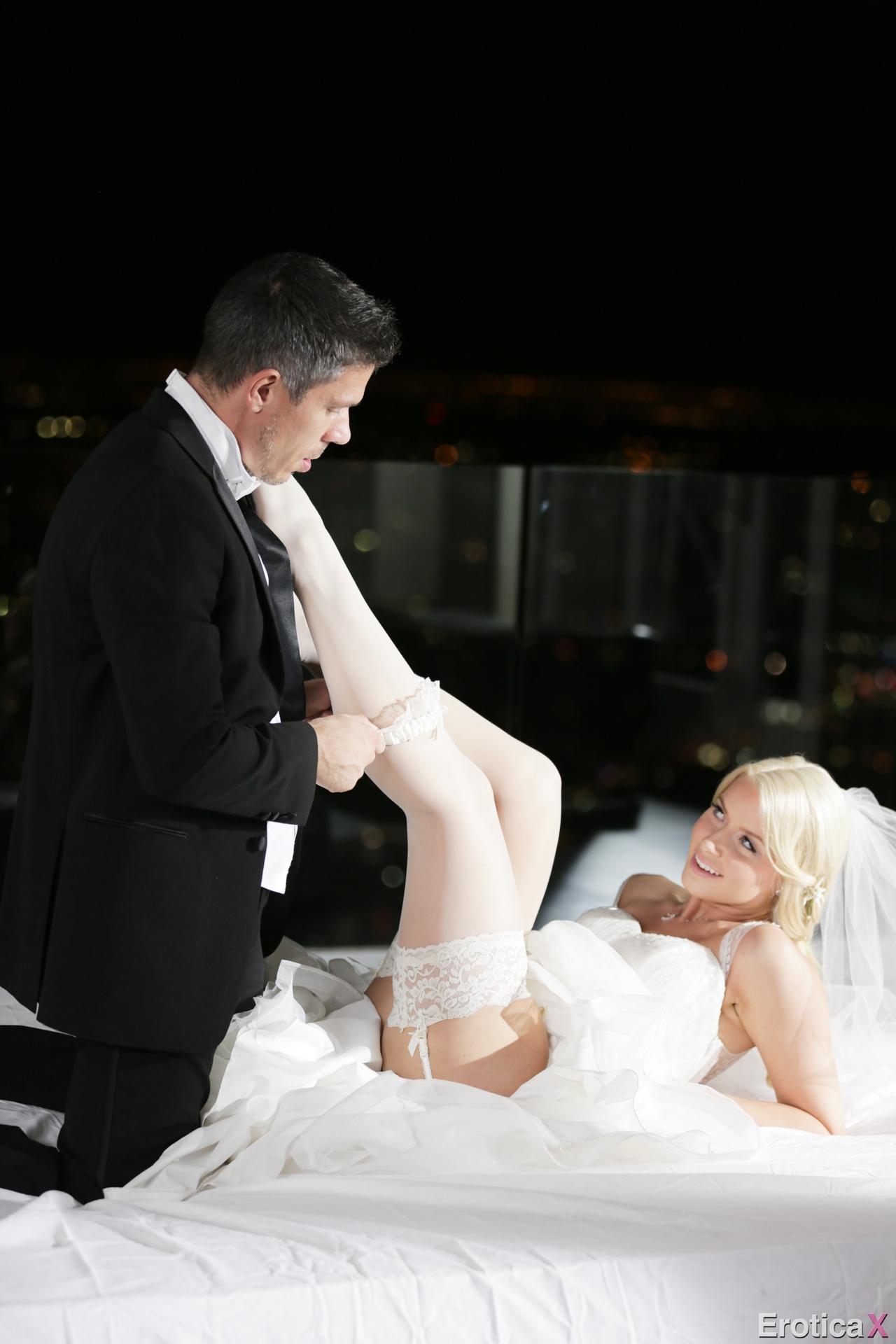 Рассказ о первой брачной ночи 14 фотография