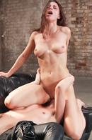 LesbianX Picture 9