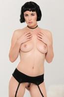 LesbianX Picture 2