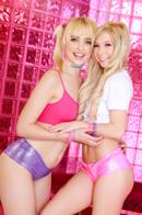 LesbianX Picture 5